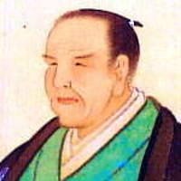 大塩平八郎 画像